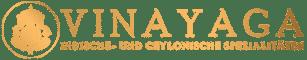 Vinayaga Logo